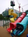 130331_ロボ公園 (11)