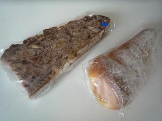 プチマルシェ0331パン (1)