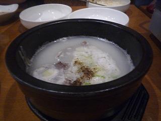黄牛 (6)