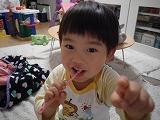 130415_歯磨き (2)