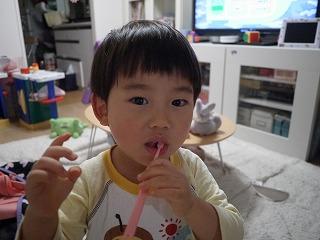 130415_歯磨き (3)