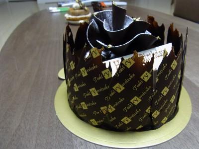 100511誕生日ケーキ