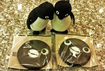 20140913-ペンギンケーキ (1)-加工