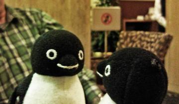20140913-ペンギンケーキ (20)-加工