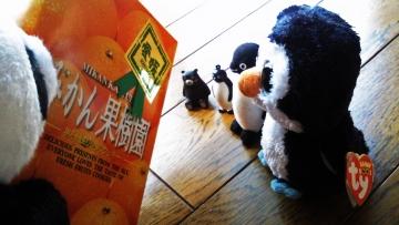 20140805-四国のお土産 (14)-加工