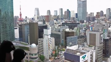 20140927-三井ガーデンホテル 銀座プレミア (3)-加工