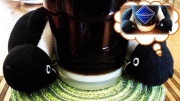 20140927-ヴェトナム アリス コーヒー (7)-加工