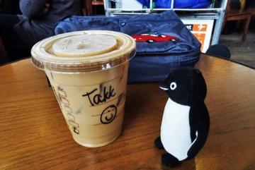 20141005-02アイスコーヒーで出てきたもの-加工