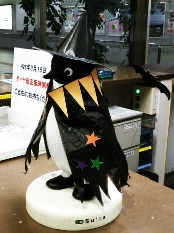 20141013-あおば通 (1)-加工