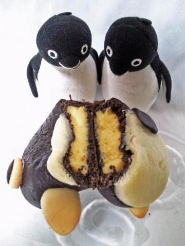 20141101-パングワン-ペンギンパン (4)-加工
