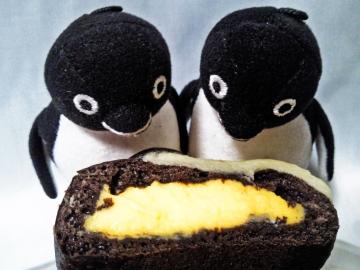 20141101-パングワン-ペンギンパン (5)-加工