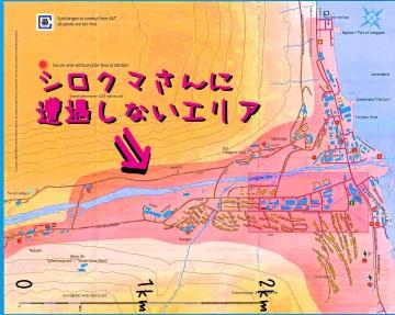 地図1-加工2