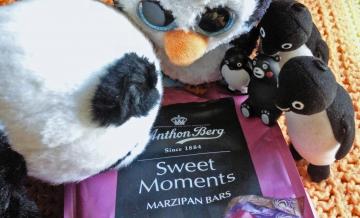 20101018-Sweet Moment (3)-加工