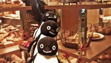 20141108-ペンギンケーキ (2)-加工