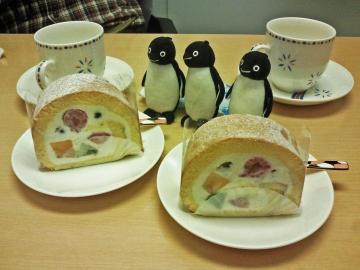 20141115-ケーキ (5)-加工