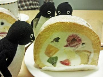 20141115-ケーキ (6)-加工