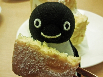 20141115-ケーキ (10)-加工