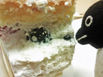 20141115-ケーキ (11)-加工
