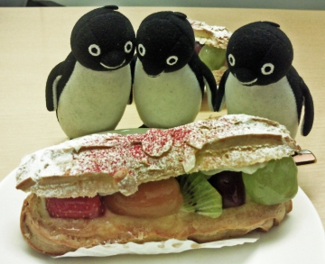 20141115-ケーキ (18)-加工
