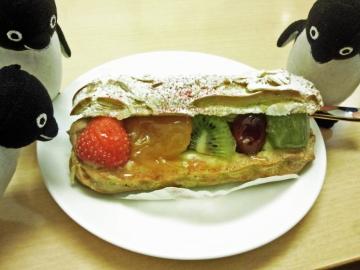 20141115-ケーキ (22)-加工