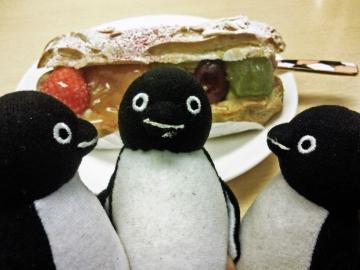 20141115-ケーキ (23)-加工