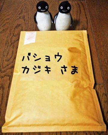 20141122-蜂みつ漬 (1)-加工