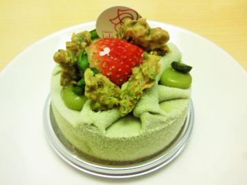 20141122-ケーキ (15)-加工