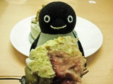 20141122-ケーキ (27)-加工