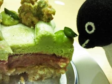 20141122-ケーキ (29)-加工