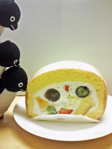 20141122-ケーキ (35)-加工