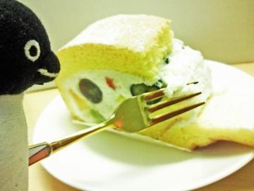 20141122-ケーキ (37)-加工