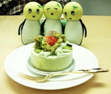 20141122-ケーキ (14)-加工