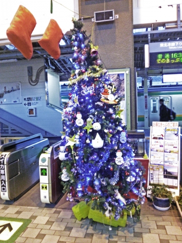 20141214-あおば通り駅 (1)-加工