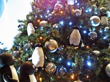 20141214-ペンギンツリー (4)-加工
