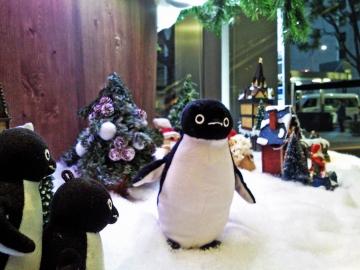 20141214-ペンギンツリー (2)-加工