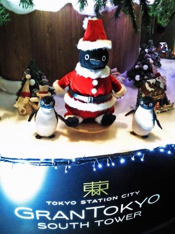 20141214-ペンギンツリー (8)-加工