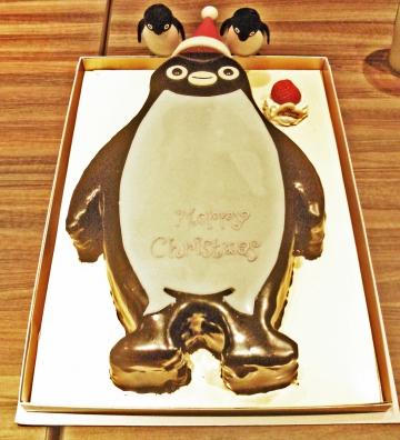 20141220-ケーキをめでる会 (11)-加工
