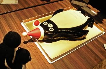 20141220-ケーキをめでる会 (9)-加工