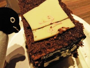 20141220-ケーキをめでる会 (20)-加工