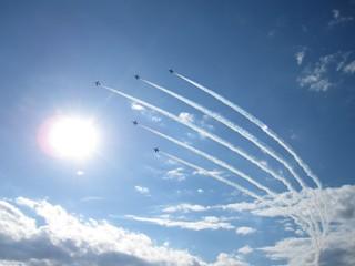 20111103航空祭1.JPG