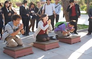 2012china2.jpg