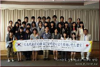 2012korea1.jpg