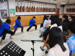 2012korea2.jpg
