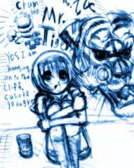 ex-rakugaki005-b.jpg