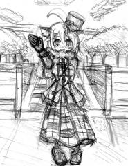 fuyufuku_ret001.jpg