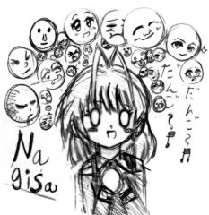 nagisa001.jpg