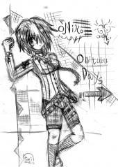 oniko-pin001.jpg
