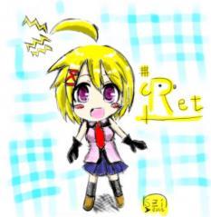 ret-color002-c.jpg