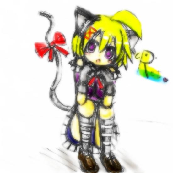ret-suwari002-c-base005-fin2.jpg