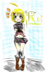 ret001-color2.jpg